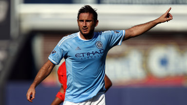 frank-lampard-new-york-city-fc-mls_3420346